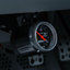 Composite Worx Seats Group Buy - last post by Graeme Lambert