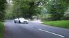 2003 Vx220 Turbo Stage 2 60000Miles - last post by Sammyturbo