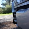 Replacement Headlights - Gauging Interest - last post by Gonçalo Pereira