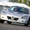 Scott Speedster S50 2012 Ro... - last post by badgerade