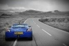 Blue Vx220 Models - last post by kitcar765