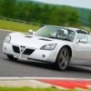 Vx220 Europa Blue Itb's 270 Bhp - Beautiful - £18000 Ovno - last post by furtive