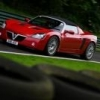 4.17 Ratio Gearbox For Z22Se - last post by Johnboyhgt