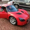 Vx220 Turbo - Calypso Red - 2003 - 63K Miles - last post by R30SS