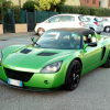 Vx220 Turbo Front Splitters - last post by GreenSerj
