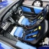 New T7Design Heater For The Vx220 - last post by 'Buchos'