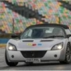 Vx220 N/a Black For Sale �4850 - Sold - last post by Foxy